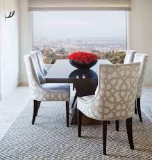 plush dining room chairs alliancemv com