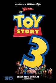 toy story 3 u2013 poster gallery pixar talk