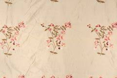 Silk Drapery Fabric By The Yard Silk Drapery Fabric Discount Silk Curtain Fabric Fabricguru Com
