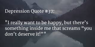 110 best depression quotes to say how much it hurts jan 2017