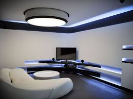 Interior Lights For Home Dining Room Chandelier Interior Lights For Home Fresh With Photo