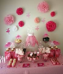 ballerina baby shower theme ballerina baby shower gallery ballerina ba shower theme ba showers