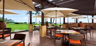 Honua Kai Map Sheraton Kauai Resort Vs Honua Kai Resort U0026 Spa Tripexpert