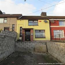 Myhome Ie by 17 St Anthony U0027s Road Gurranabraher Cork City Era Downey Mccarthy
