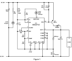 286 best electronic circuits images on pinterest electronics