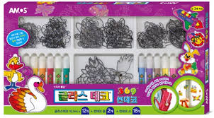 thanksgiving turkey craft kit kids create 24 art child