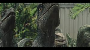 jurassic world jeep 29 new extended jurassic world tv spots and featurette neogaf