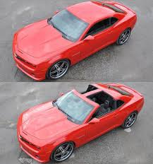 2000 t top camaro poll should we a t top targa top option for the 6th
