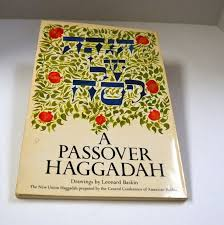 union haggadah best 25 passover haggadah ideas on passover in the