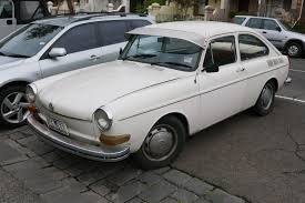 volkswagen sedan 2015 file 1970 volkswagen 1600 type 3 tl fastback sedan 2015 07 14