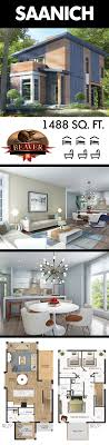 contemporary home designs best 25 contemporary home design ideas on