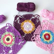 crochet hook case marrose ccc in other news rustic lace squares