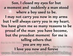 best 25 to my son ideas on pinterest love my son quotes mother