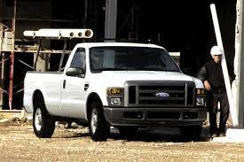 pictures of ford f250 2009 ford f 250 overview cars com
