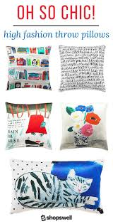 home decor pillows 83 best throw pillow addict images on pinterest throw pillows