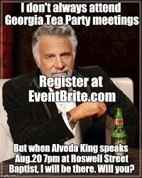 Georgia Meme - the most interesting man in the world meme imgflip