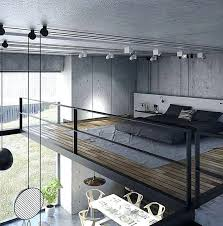 Loft Bedroom Ideas Loft Bedroom Ideas Image Of Small Loft Bedroom Ideas Loft Space