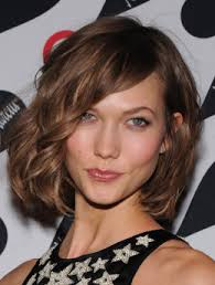 more pics of karlie kloss bob 18 of 18 short hairstyles karlie kloss chop already named haircut of the year time com
