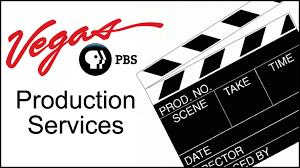 production services vegas pbs shows tv programs vegas pbs