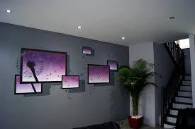 simulation 3d chambre peinture chambre virtuelle raliss com