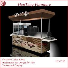coffee shop design cost coffee shop interiors design with factory wholesale low price coffee