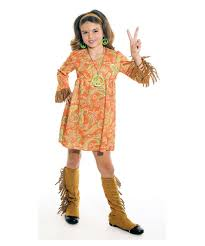Witch Halloween Costumes Girls Groovy Witch Costume Kids Costume Witch Halloween Costume