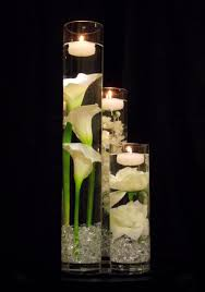 Vase And Candle Centerpieces lighting ideas for centerpieces 10 centerpieces 10 mirrors 30