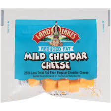 Light Mozzarella String Cheese by Land O Lakes Light String Cheese Best Lake 2017