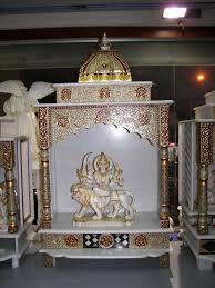 pooja mandapam designs 115 best pooja space images on puja room hindus and
