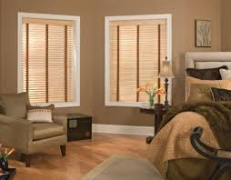 2 Inch White Faux Wood Blinds Blinds Menards Window Blinds Window Images Blinds Custom Size