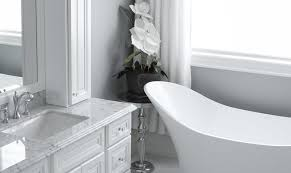 Bathroom Vanities Hamilton Ontario by Projects Wingers Cabinets