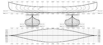 Model Yacht Plans Free Download by Planpdffree Pdfboatplans U2013 Page 281