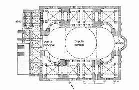 floor plan of hagia sophia hagia sophia floor plan lovely hagia sophia istanbul historical