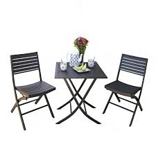 5 Piece Card Table Set Card Table With Padded Chairs Home Chair Decoration