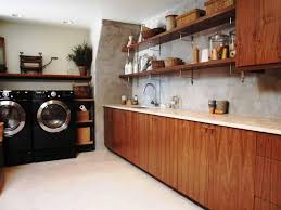 how to make efficient laundry room design tipsoptimizing home