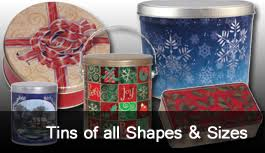 empty christmas cookie tins for sale сhristmas day special