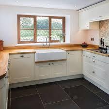 small kitchen layout ideas uk small kitchen ideas 15 fresh ideas for your small kitchen