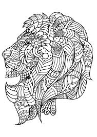 3344 coloring pages 3 images coloring books
