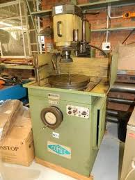 motor engineering and wood working machinery sale 7