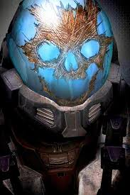 10 best halo images on pinterest halo game videogames and game art
