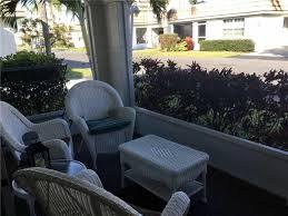 House Beach by Island House Beach Resort Sarasota Fl Booking Com