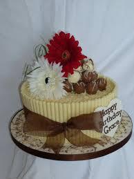 wedding cakes hampshire angel cakes wedding cakes surrey