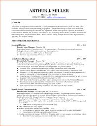 Sample Resume Format For Accounting Staff by Resume Resume Template Student High Cvonline Example Of A