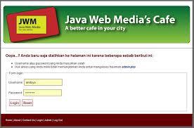 membuat login dengan php di dreamweaver melindungi halaman admin dengan access level level hak akses