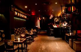 Bungalo by Bungalo Lounge Drink Nyc The Best Happy Hours Drinks U0026 Bars