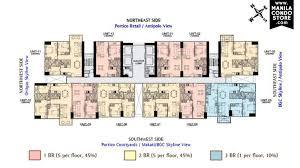 house plans with portico portico home plans escortsea