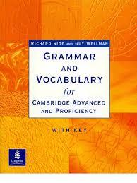 reading comprehension exercises pdf 1 eso worksheets english