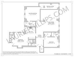 barclay center floor plan the barclay condominium extraordinary home listed with laurie
