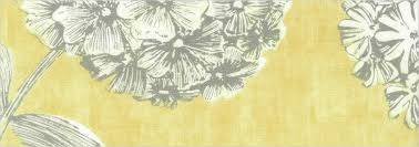 White Curtains With Yellow Flowers Yellow Curtains Uk Wenko Plain Yellow Polyester Shower Curtain X