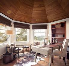 Rustic Home Interior Design by Motivational Rustic Home Office Designs That Will Inspire You